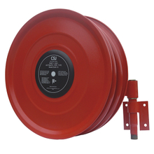 Automatic&Swinging pipe Fire Hose Reel